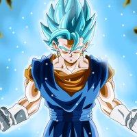 Avatar ID: 141039