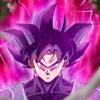Avatar ID: 141046