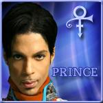 Avatar ID: 141152