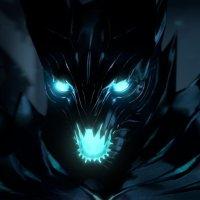 Avatar ID: 141312