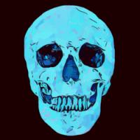 Avatar ID: 141593