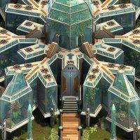 Avatar ID: 141672