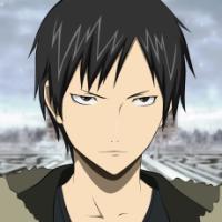 Avatar ID: 141754