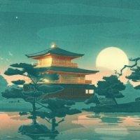 Avatar ID: 141866