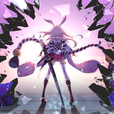 Avatar ID: 141053