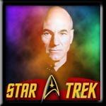 Avatar ID: 141162