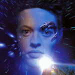 Avatar ID: 141337