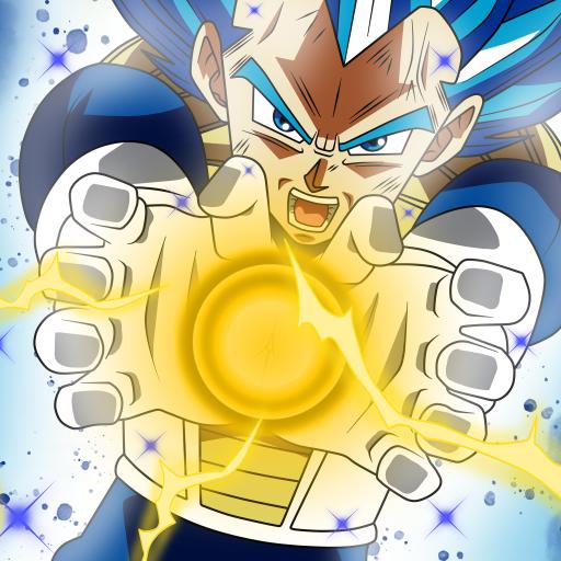 Avatar ID: 141375