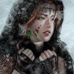 Avatar ID: 141760