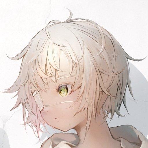 Avatar ID: 141949