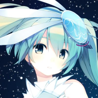 Avatar ID: 142217