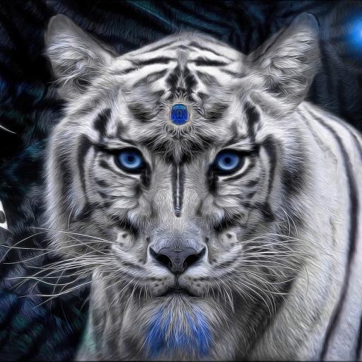 Avatar ID: 142297