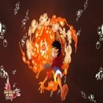 Avatar ID: 14255