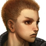 Avatar ID: 14292