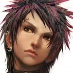 Avatar ID: 14295