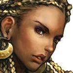 Avatar ID: 14296
