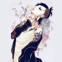Avatar ID: 142135