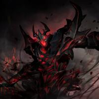Avatar ID: 142274