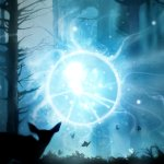 Avatar ID: 142540