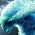 Avatar ID: 142616