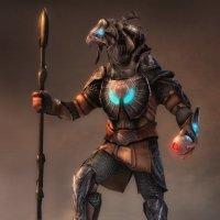 Avatar ID: 142643