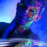 Avatar ID: 14201