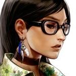 Avatar ID: 14300