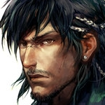 Avatar ID: 14302