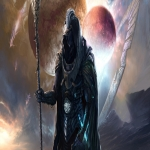 Avatar ID: 14321