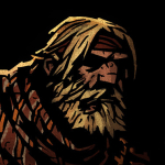Avatar ID: 143534