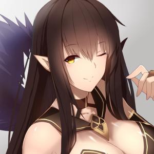 Avatar ID: 143572
