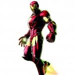Avatar ID: 1437