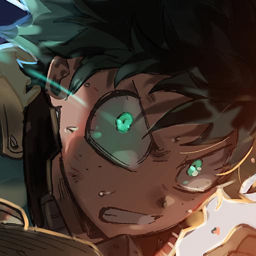 Avatar ID: 143713