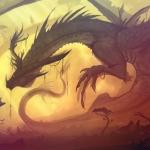 Avatar ID: 14379