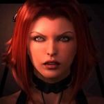 Avatar ID: 14382