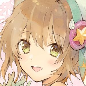 Avatar ID: 143893