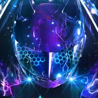 Avatar ID: 143297