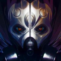 Avatar ID: 143553