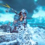 Avatar ID: 143715