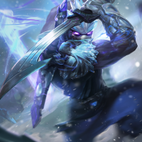 Avatar ID: 143935
