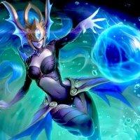 Avatar ID: 143937