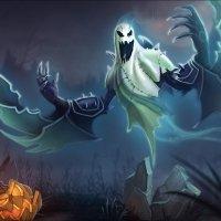 Avatar ID: 143951