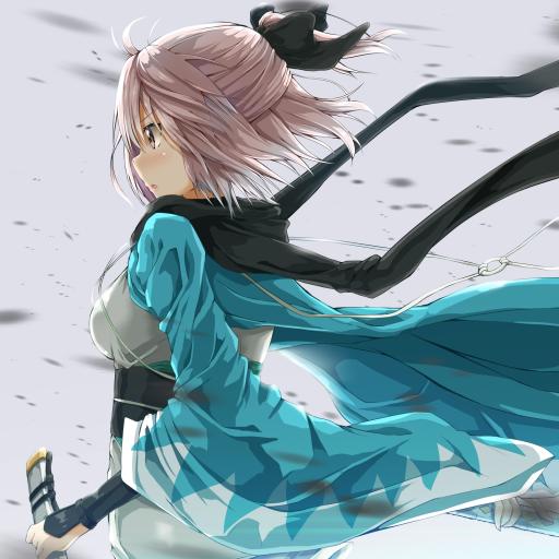 Avatar ID: 143013