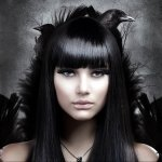 Avatar ID: 14310