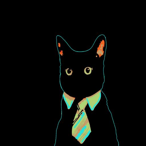 Avatar ID: 143341