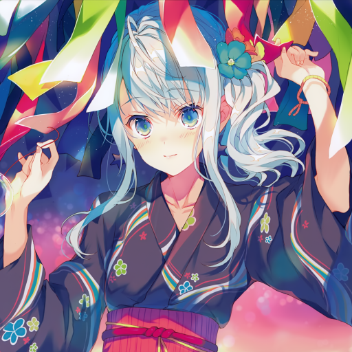 Avatar ID: 143714