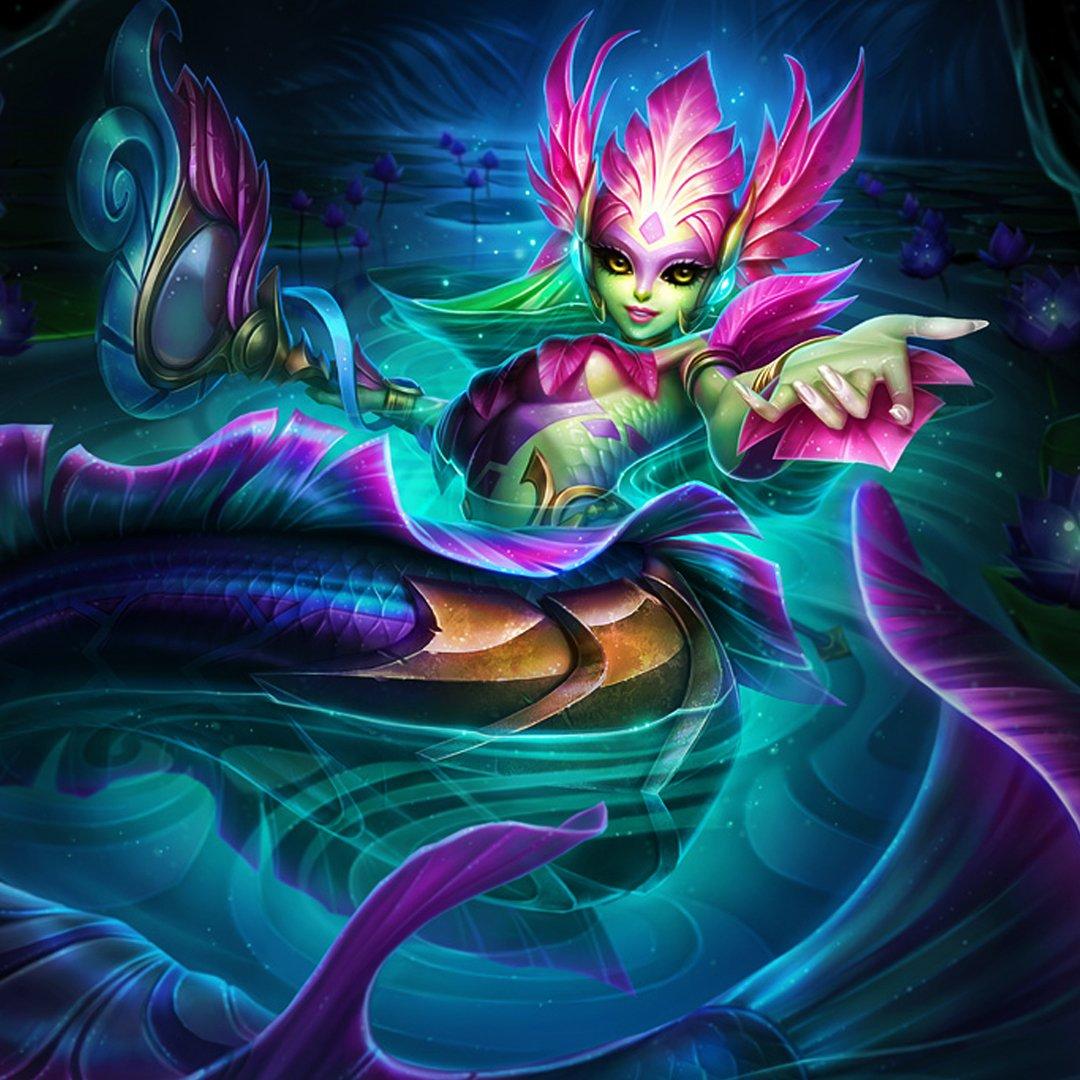 Avatar ID: 143927