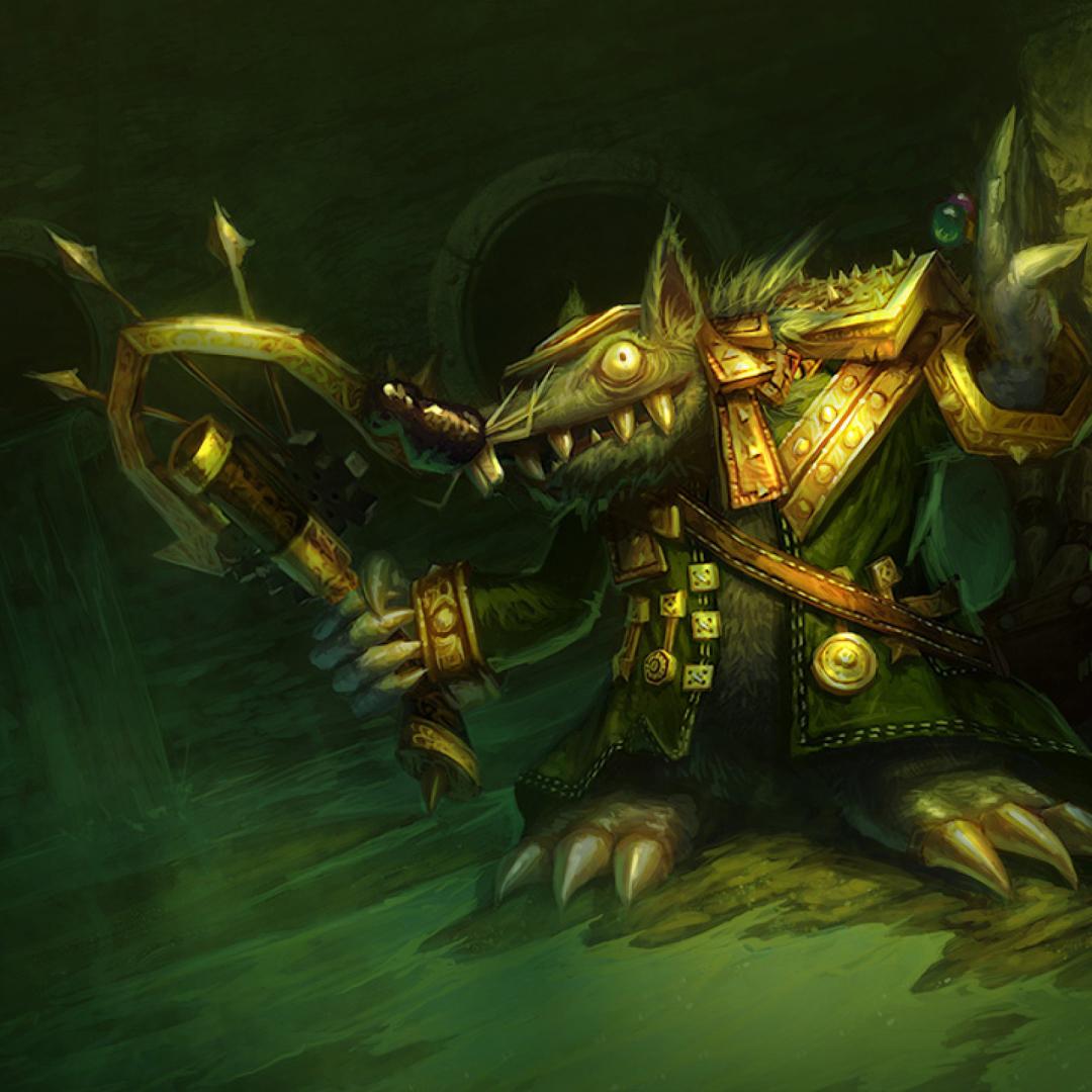 Avatar ID: 144040