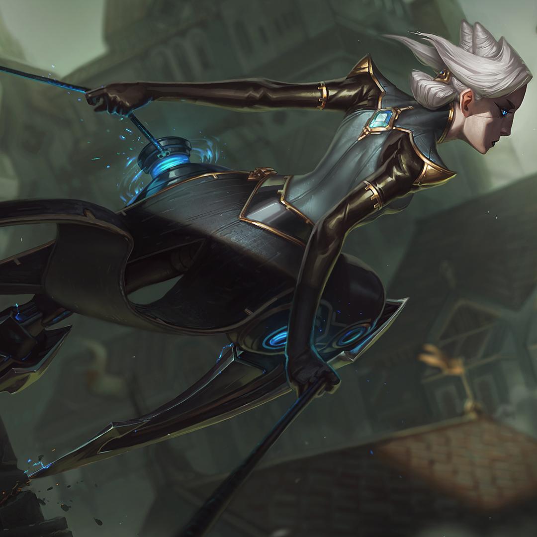 Avatar ID: 144053