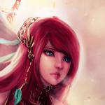 Avatar ID: 144203